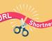 URL Shortener插件,方便的短链接生成器