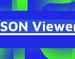 JSON Viewer,json数据格式化和高亮Chrome插件