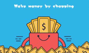 AliExpress购物助手,国际淘宝购物插件,获取商品返利,跟踪90天商品价格