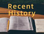 Recent History插件,网页历史记录管理查询插件
