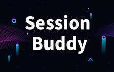 Session Buddy插件,记录浏览器状态,管理网页选项卡