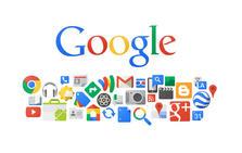 Shortcuts for Google插件,谷歌搜索/谷歌地图等Google服务快捷访问方式