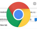 Chrome浏览器重要更新,新增内置安全扫描工具