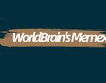 WorldBrain's Memex插件,全文搜索浏览过的网页,添加网页内容注释