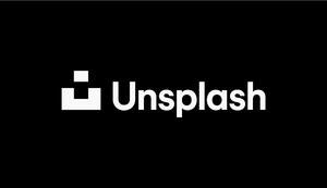 Unsplash For Chrome插件,快速插入Unsplash图库素材