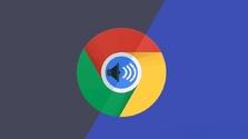 Volume Master插件,谷歌浏览器网页声音调节器