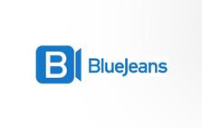 BlueJeans插件,在线会议视频服务平台