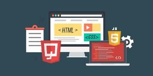 Web前端开发常用的五款Chrome插件
