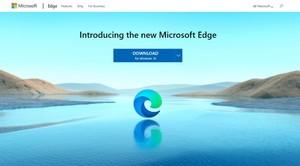 新版Edge用户必看!浏览器插件安装详细教程