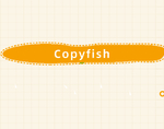 Copyfish插件,将图像/视频/PDF内的文字,转换为可复制的文本