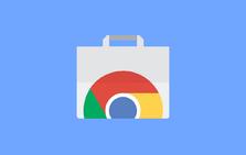 Chrome浏览器插件使用教程:怎么更新、删除和隐藏?