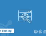 Browsershots,浏览器兼容性在线测试工具