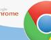 Close download bar插件,快捷键关闭谷歌浏览器底部下载框