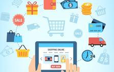 瓦拉淘购物助手,电商比价/物流跟踪/绕开IP限制的海淘神器