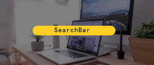 SearchBar,快捷搜索插件,集合维基百科/Wolfram/eBay等多平台