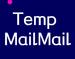 Temp Mail插件,创建一次性临时邮箱,用完即丢