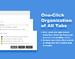 OneTab Plus插件,轻松管理大量标签页节省内存
