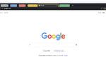 Group Tabs插件,Chrome浏览器标签页自动分组工具