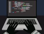 梦想网页资源下载器插件,一键下载网站JS/CSS/HTML等资源