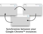 Permanent clipboard,Chrome永久剪贴板插件,一次添加,永久复制