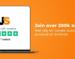 Jungle Scout,亚马逊选品运营插件,产品调研/销售分析/利润预测