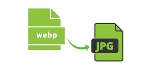 WebP image converter插件,图片格式一键转换器