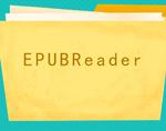EPUBReader插件,支持ePub格式文档在线阅读,免费下载