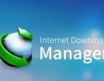 全新教程:如何使用IDM不限速下载百度云盘资源