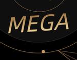MEGA,Chrome高速网盘下载插件,安全快捷