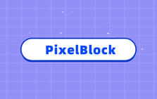 PixelBlock,Gmail辅助插件,阻止电子邮件的跟踪