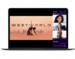 Scener插件,远程共享观看HBO、Netflix热门影视