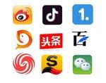 微信同步助手插件,新媒体工具,公众号文章多平台发布