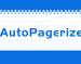 AutoPagerize插件,网页自动翻页插件,自动加载分页网站