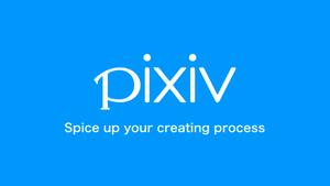 Pixiv工具箱插件,批量下载P站动图/漫画/小说