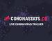 Live Coronavirus Tracker插件,全球新冠肺炎疫情实时追踪工具