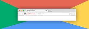 Search all Tabs插件,浏览器标签页全文搜索定位