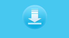 Picviewer CE+油猴脚本,图片在线编辑、批量下载、以图搜图