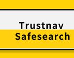 Trustnav Safesearch插件,安全私密地在网页中进行搜索