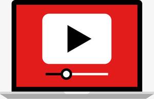 思古解析插件,视频在线一键解析播放,无广告水印
