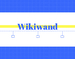 Wikiwand,维基百科美化插件,让你的Wikipedia焕然一新!