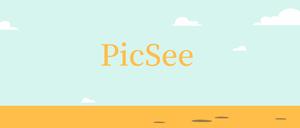 PicSee插件,缩短网址插件,自定义链接分享标题及缩略图