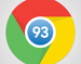 Chrome 93正式版发布!速度提升,新增多屏操作