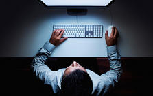 Keep Awake插件,防止电脑休眠,保持屏幕常亮