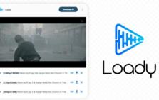 Ultimate Video Downloader插件,查找并下载网站中的音频/视频,支持画中画播放