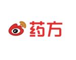 药方(YAWF)油猴脚本,新浪微博去广告/屏蔽关键词/修改版面