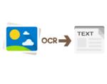 Image to Text插件,图片文字扫描识别OCR工具