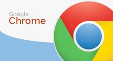 Chrome浏览器如何开启并使用新版「标签分组」功能