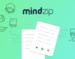 MindZip插件,保存书签记录想法提升记忆的学习工具