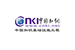 知网研学文献采集助手插件,实时检索、收藏CNKI文献