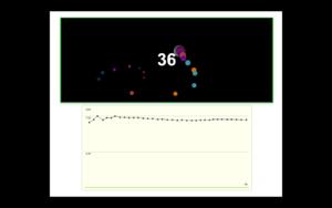 CPS手速测试插件,鼠标点击速度测试